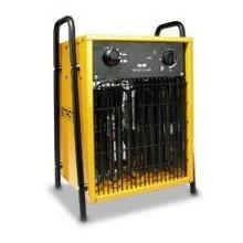 Générateur d'air chaud électrique TDS 50