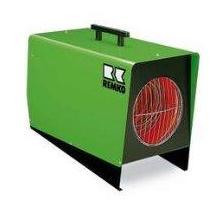 Chauffage électrique ELT 18 - 9 (Remko)