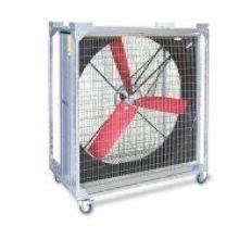 Ventilateur axiaux TTV45000