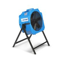 DAF 6000 Axiaal ventilator met urenteller
