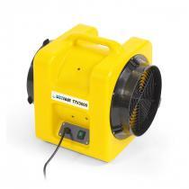 Axiaal Ventilator TTV3000