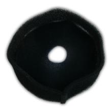 Evaporatieve filterset PCMH45