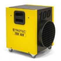 Elektrische kachel TEH100