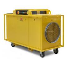 Elektrische kachel TEH 400