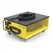 Radiaal ventilator TFV Pro 1