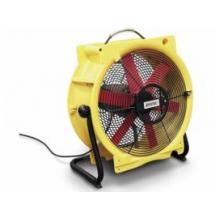 Axiaal ventilator TTV 4500 HP