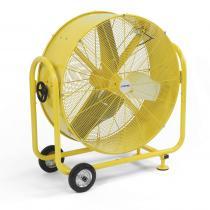 Axiaal ventilator TTW 35000
