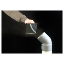 Idealin Ultrafog professionele luchtbevochtiger