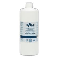 Aquacontrol speciaal met kalk-absorbeerder