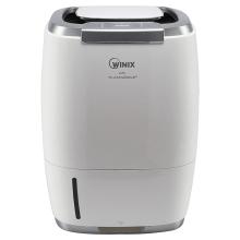 Winix AW600 luchtwasser / bevochtiger
