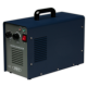 Ozon generator CBT-6