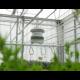 Idealin Fog 360 industriële luchtbevochtiger