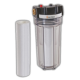 Idealin Filtrex Waterfilter