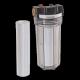 Idealin Filtrex Waterfilter