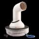 Luchtfilter voor Idealin Fogmax en Ultrafog