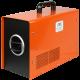 Ozon generator KJS-6