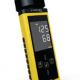 Microgolf vochtmeter T610