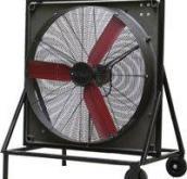 Ventilateurs Axiaux